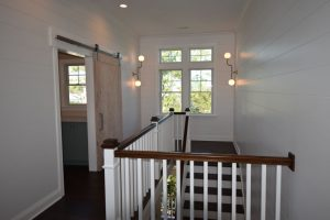interior doors custom homes lbi barn door
