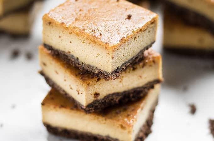 gluten-free-cheesecake-bites