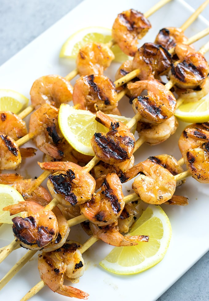 cajun-garlic-shrimp