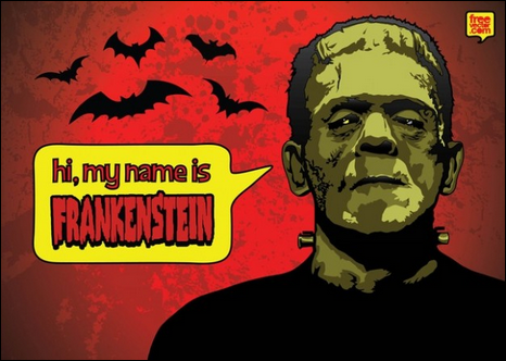 Acumatica vs Dynamics GP and the Frankenstein Effect