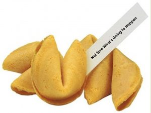 fortune-cookie-not-sure