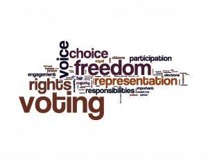 voting-wordle