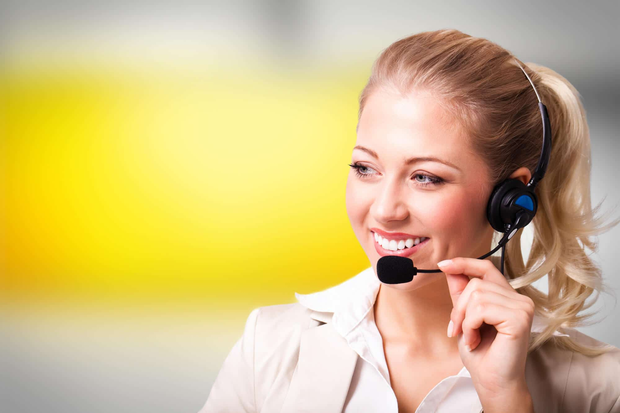 How to Hire Quality Call Center Services