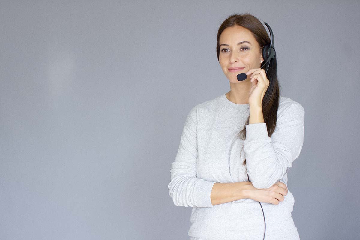 what you need to look for in a Medical Answering Service