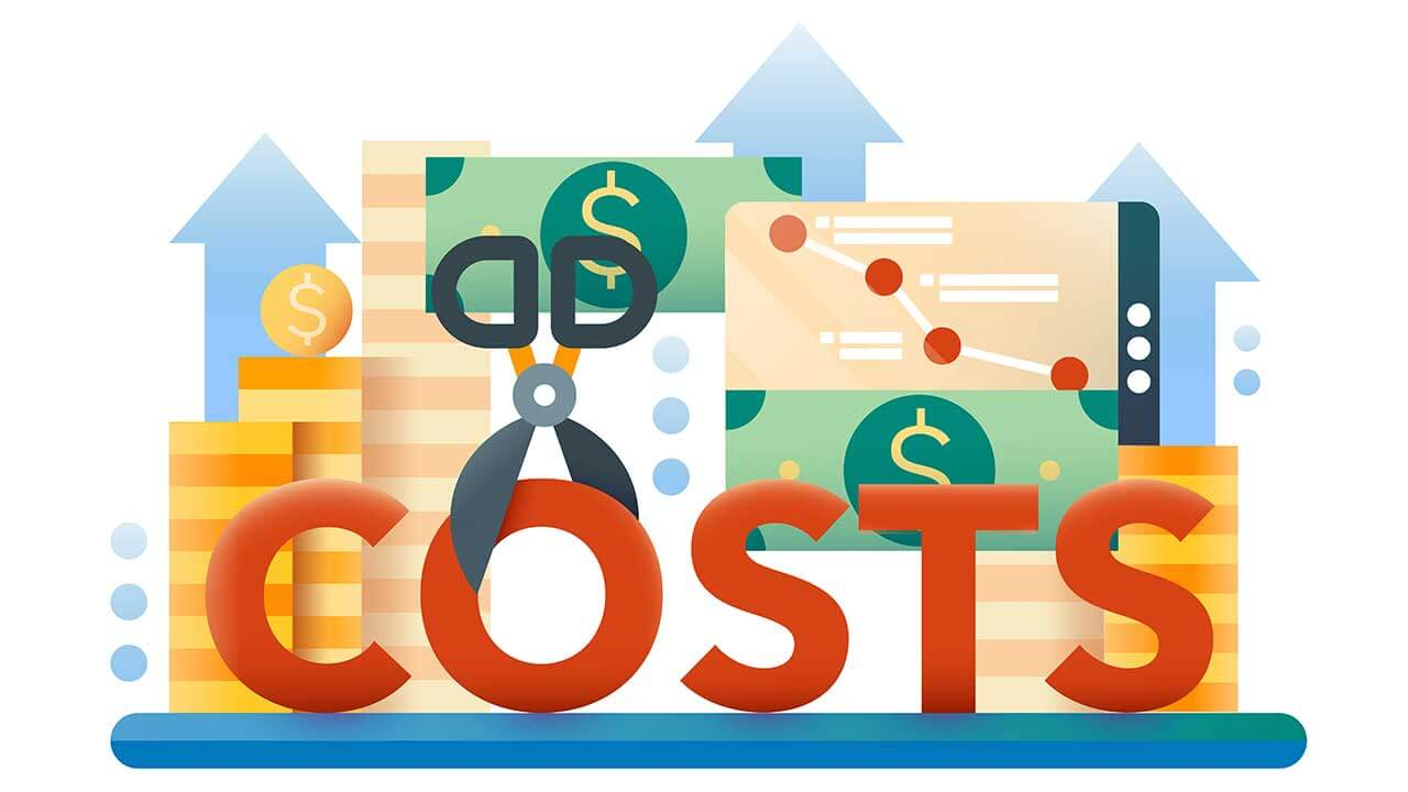 how much does an affordable answering service cost?