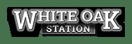 White Oak Station LLC