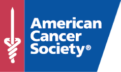 American Cancer Society's Hope Lodge