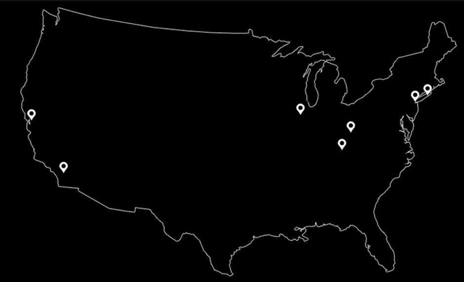 locate_class_map