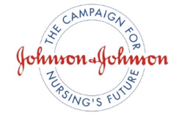 Johnson & Johnson Campaign for Nursing's Future
