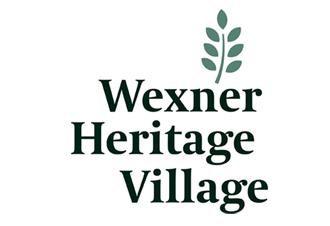 Wexner Heritage Village