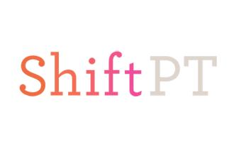 ShiftPT