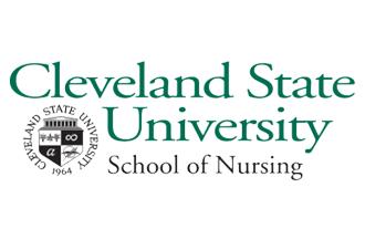 Cleveland State University School of Nursing