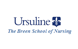 Ursuline College