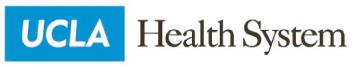 UCLA Health System