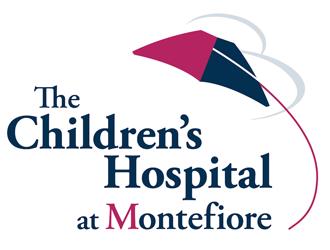Children's Hospital at Montefiore