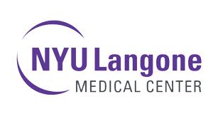 NYU / Langone Medical Center