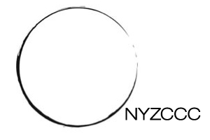 New York Zen Center for Contemplative Care