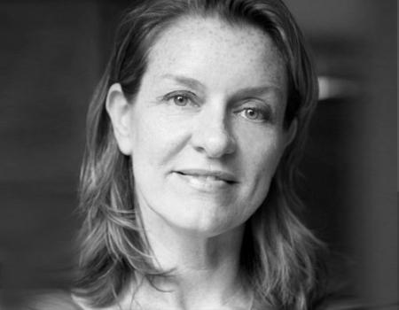 Gillian Cilibrasi