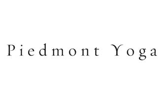 Piedmont Yoga