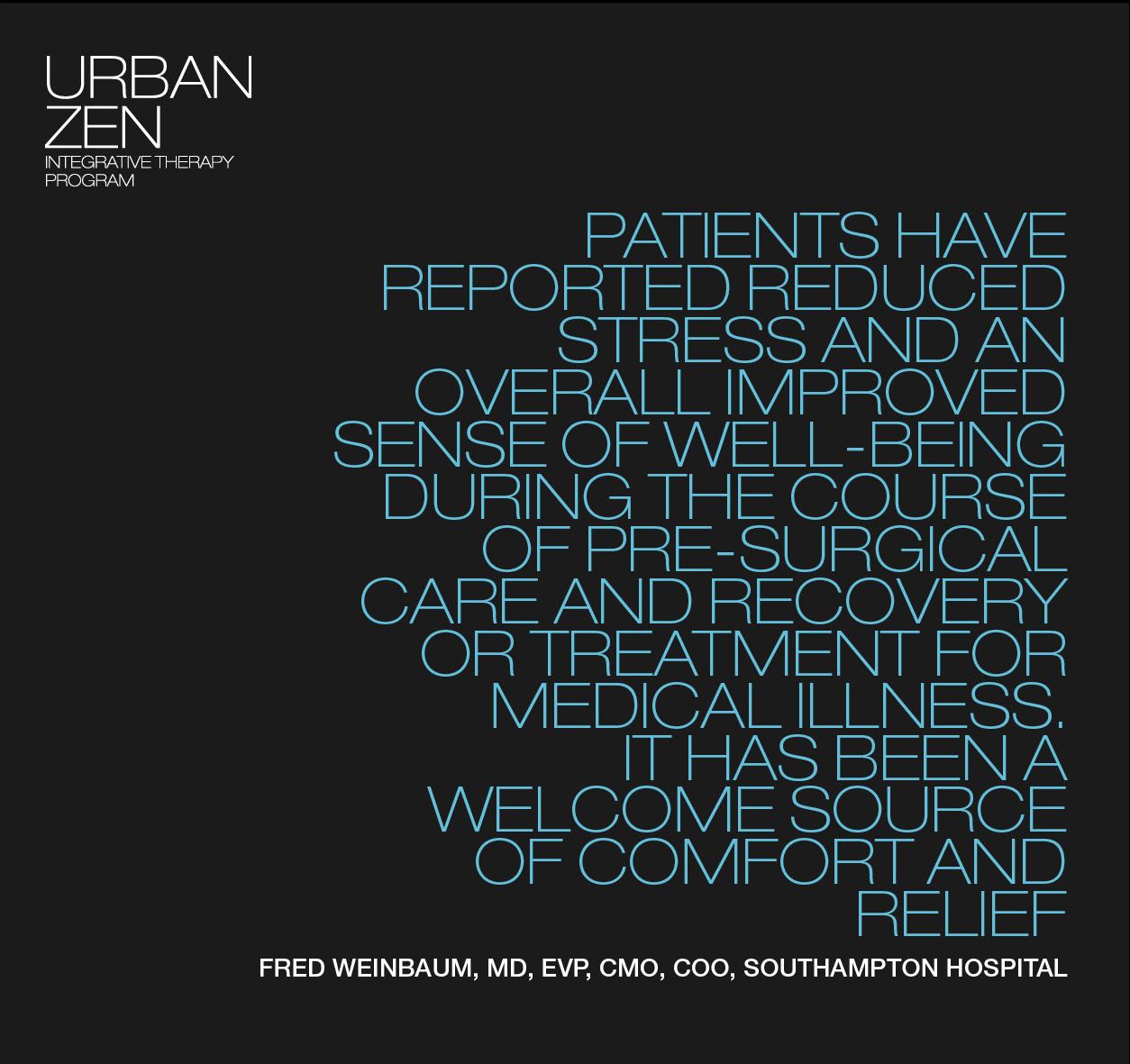 UZIT-patient-testimonial16_05