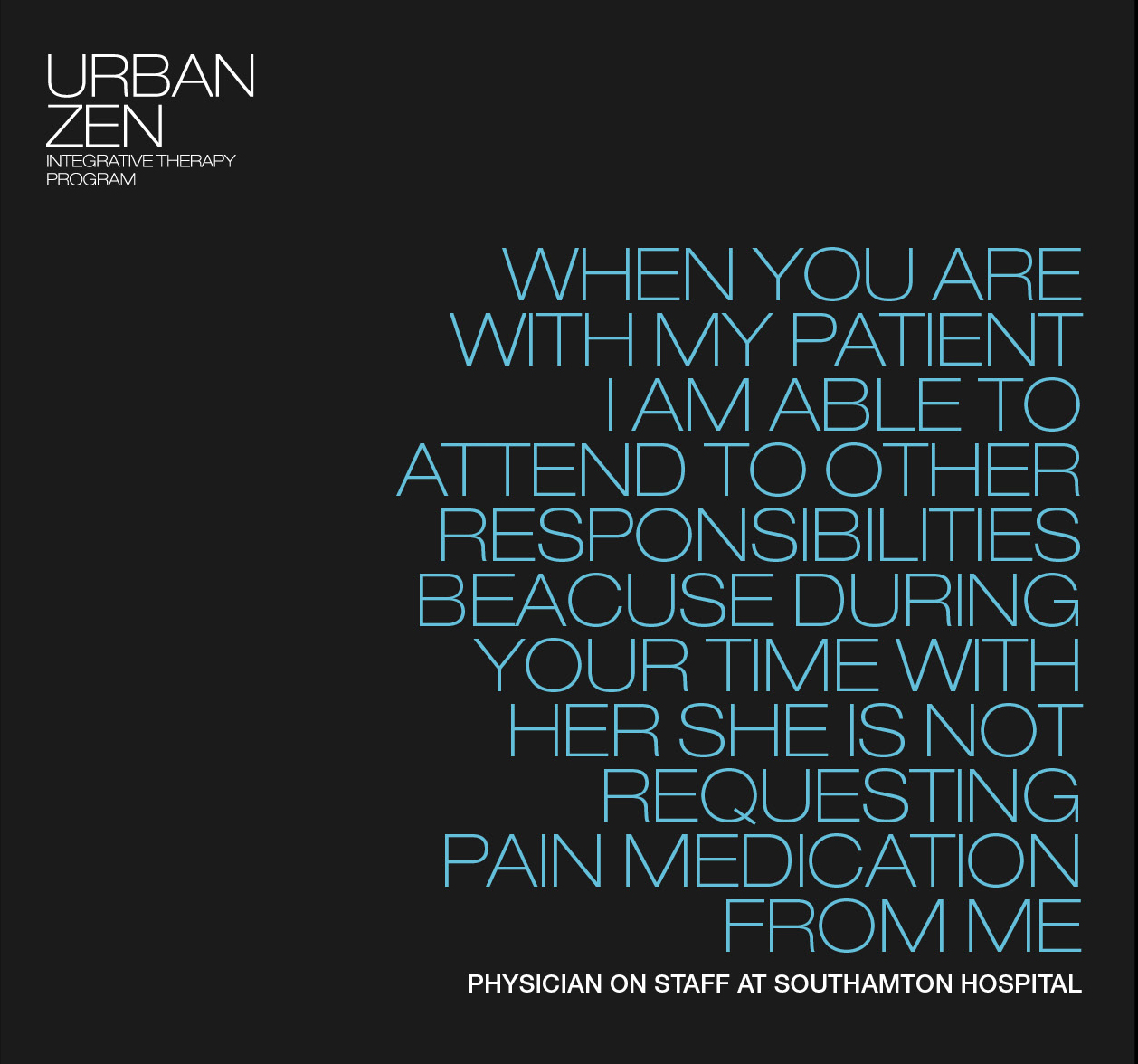 UZIT-patient-testimonial20jpg_03