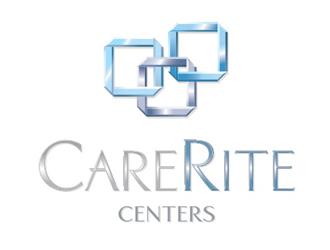 CareRite Centers