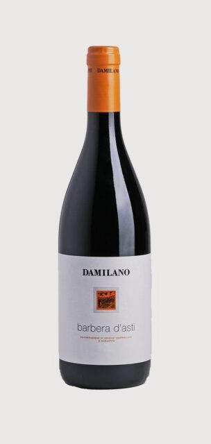 Damilano Barbera d'Asti DOCG