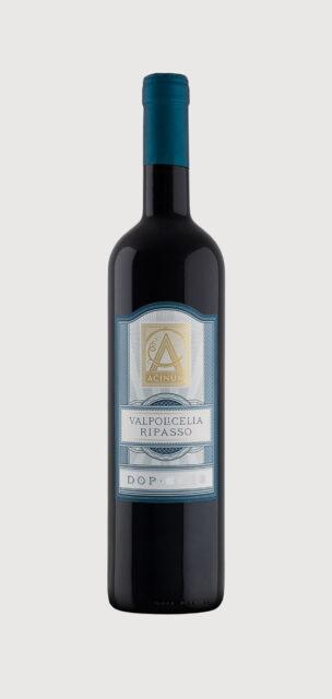 Acinum Valpolicella Ripasso DOP