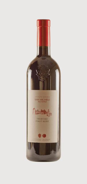 Istituto Agrario di San Michele all'Adige Pinot Nero Trentino DOC
