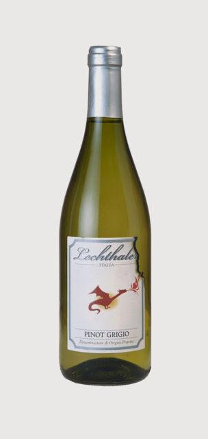 Lechthaler Pinot Grigio Trentino DOP