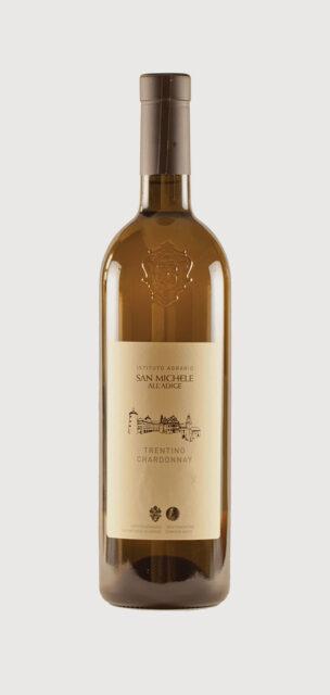 Istituto Agrario di San Michele all'Adige Chardonnay Trentino DOC