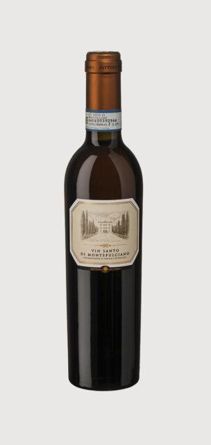 Fattoria del Cerro Vin Santo di Montepulciano DOC