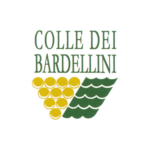 Colle dei Bardellini