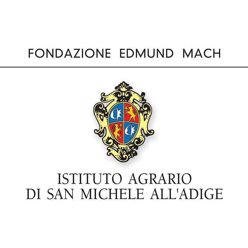 Istituto Agrario di San Michele all'Adige