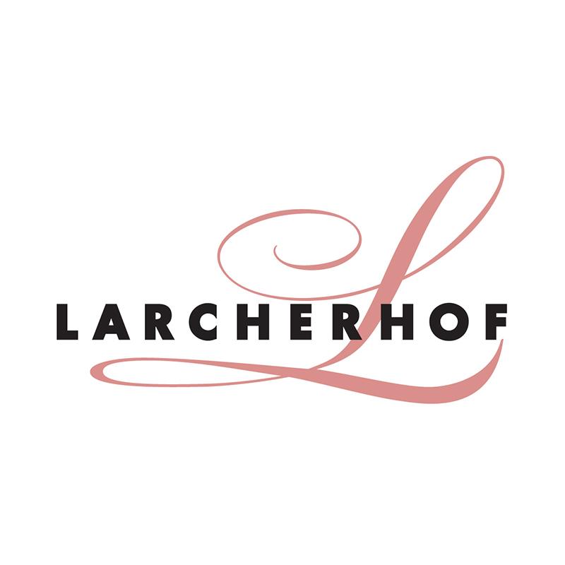 Larcherhof