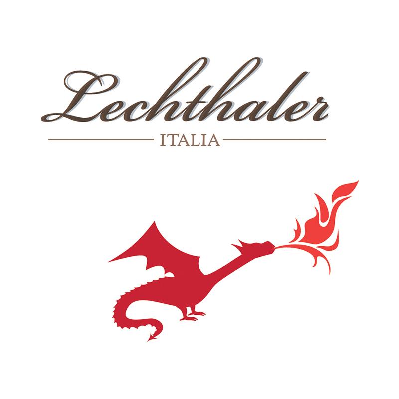 Lechthaler