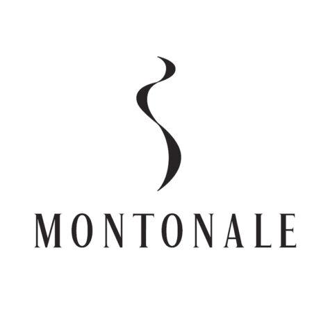 Montonale