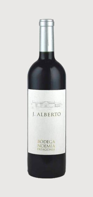 Bodega Noemia de Patagonia J. Alberto
