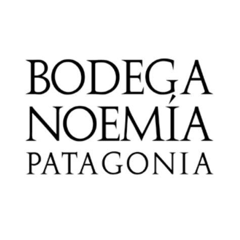 Bodega Noemia de Patagonia