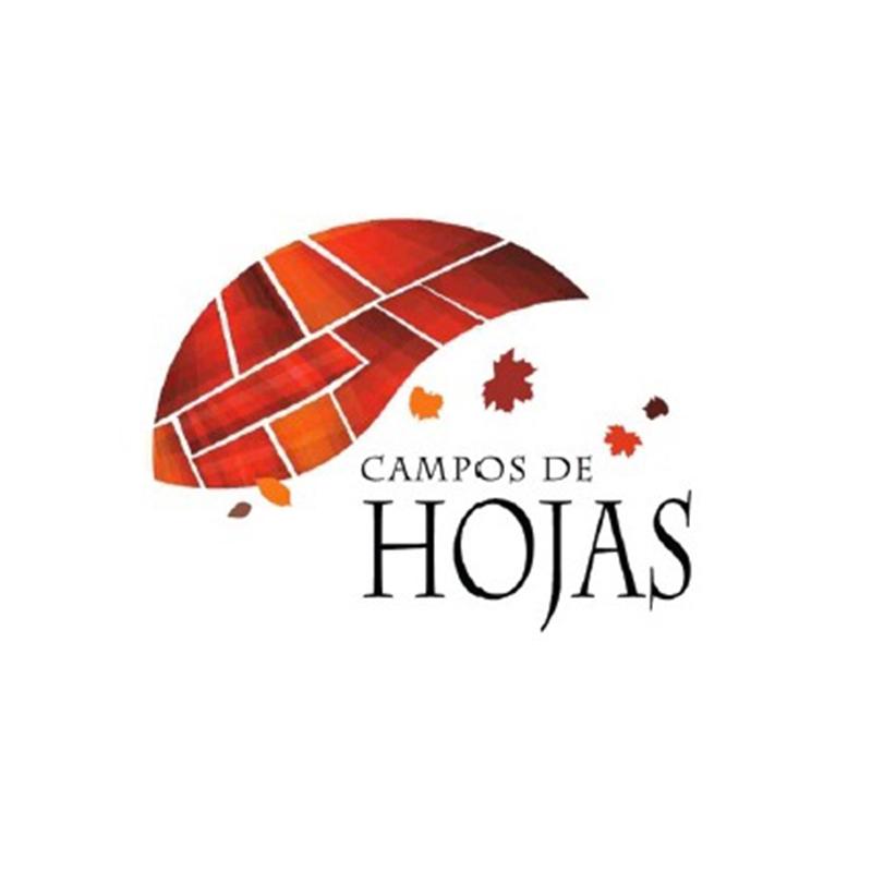 Campos de Hojas