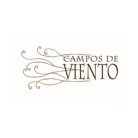 Campos de Viento
