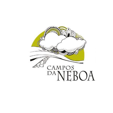 Campos da Neboa