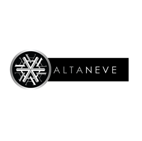 Altaneve