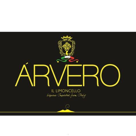 Arvero