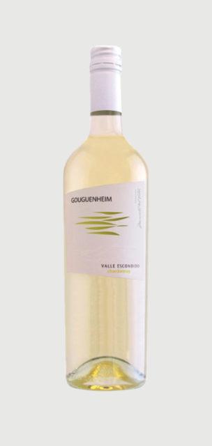 Gouguenheim Momentos del Valle Chardonnay