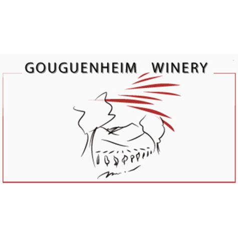 Gouguenheim
