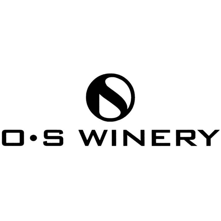 O.S. Winery