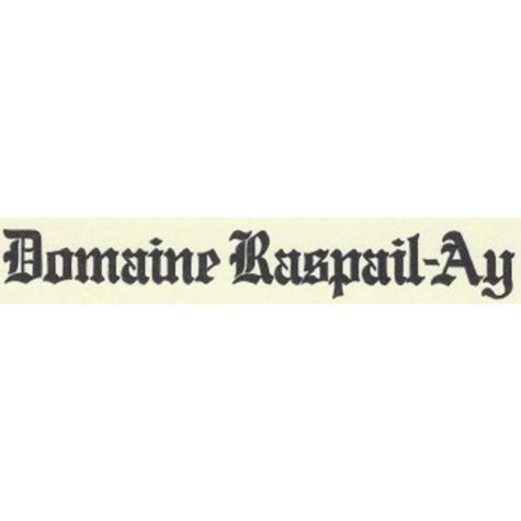Domaine Raspail-ay