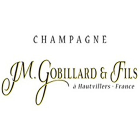 J.M. Gobillard Champagne
