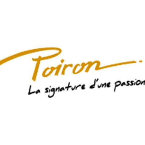 Domaine des Quatre Routes / Henri Poiron
